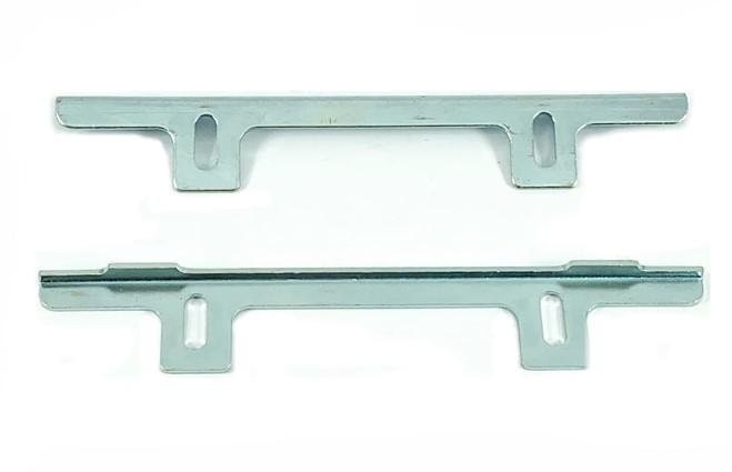 Adjust plate mesin planer model makita 1805N