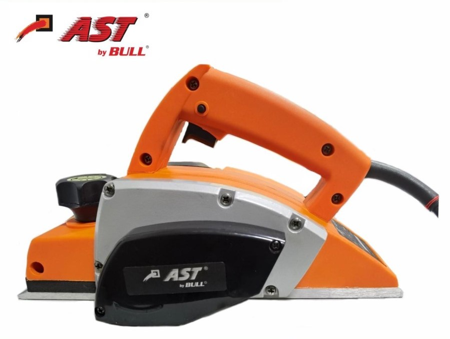 AST Mesin planer / mesin pasah AST / mesin serut AS-190
